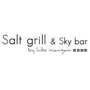 Salt Grill & Sky Bar_Logo_1.jpg
