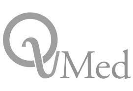 Qmed logo.jpeg