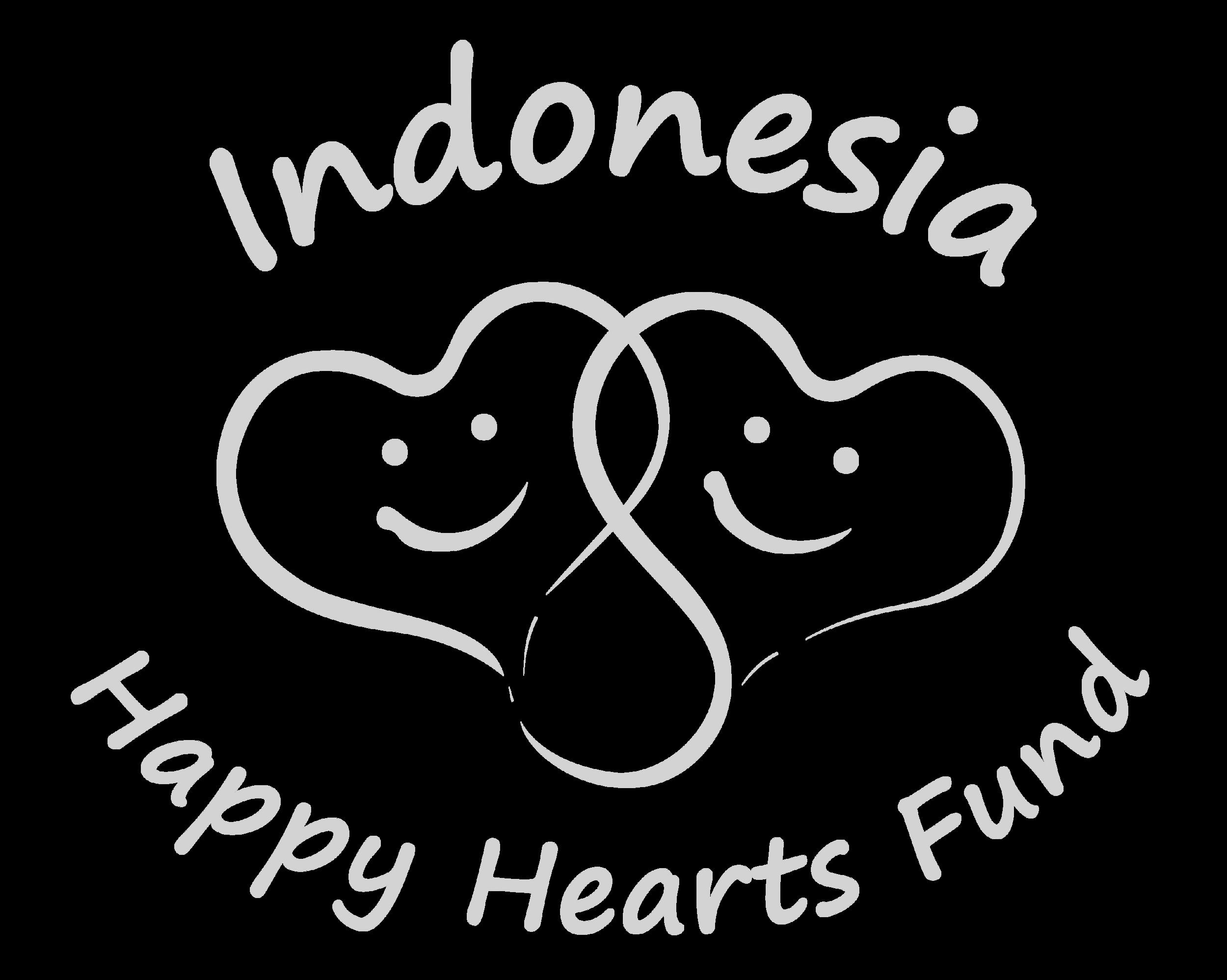 logo_HHF-ind_1-01-1.png