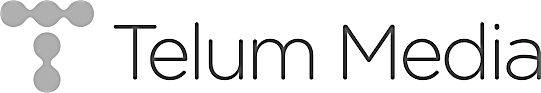 Telum logo.png