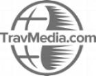 TravMedia.png