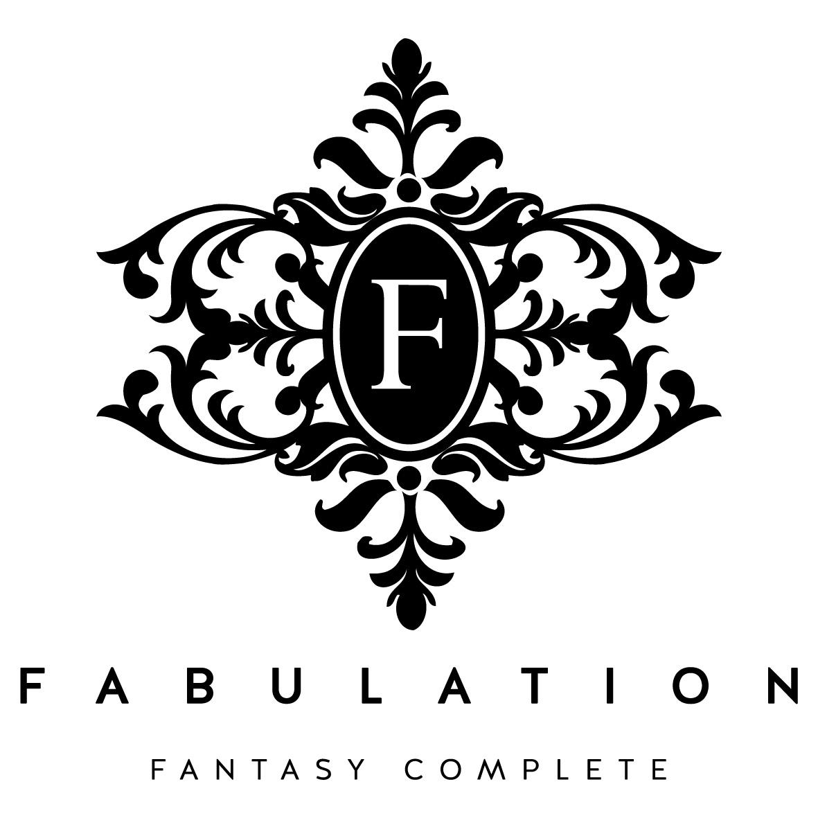 FAB Logo_Tagline_Black.jpg