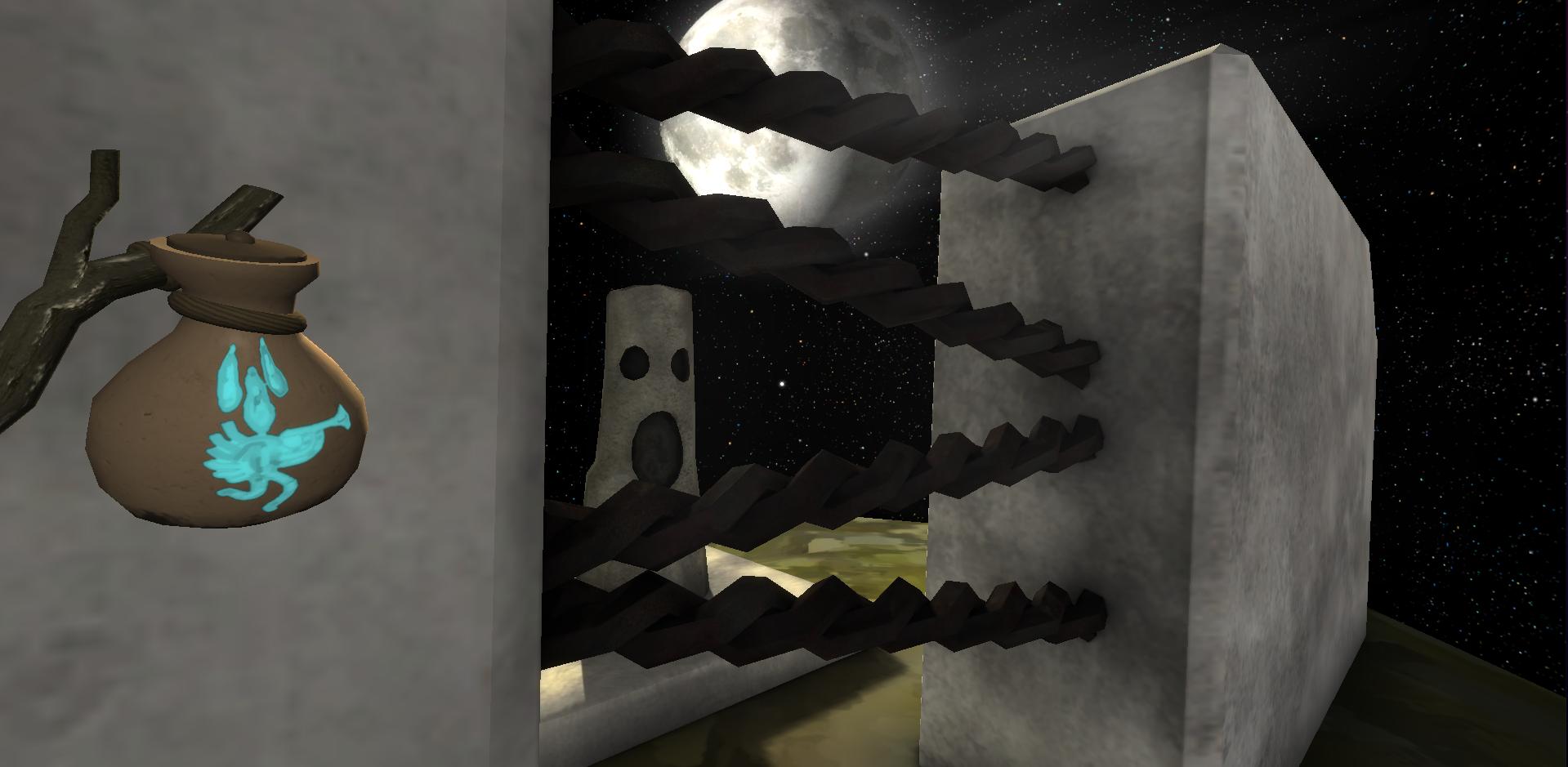 spookyGuy01.png
