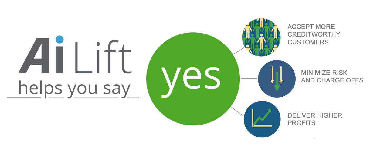 AI Lift_Helps-you-say-yes-to-more creditworthy-borrowers.png