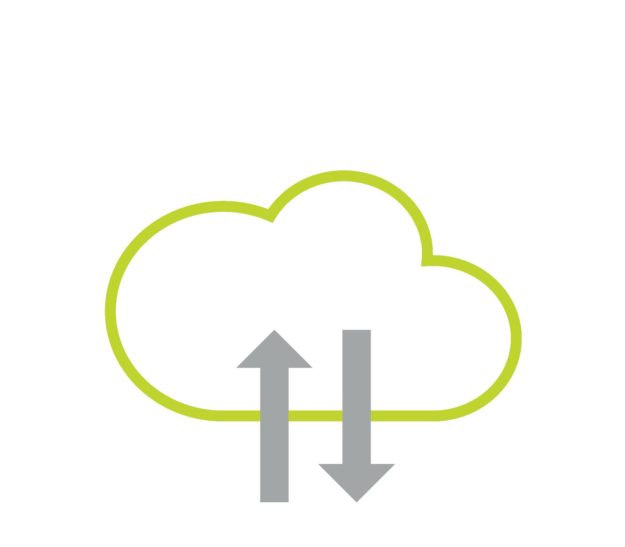 secure-cloud_saas.png