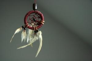 dreamcatcher-1585820-638x425.jpg