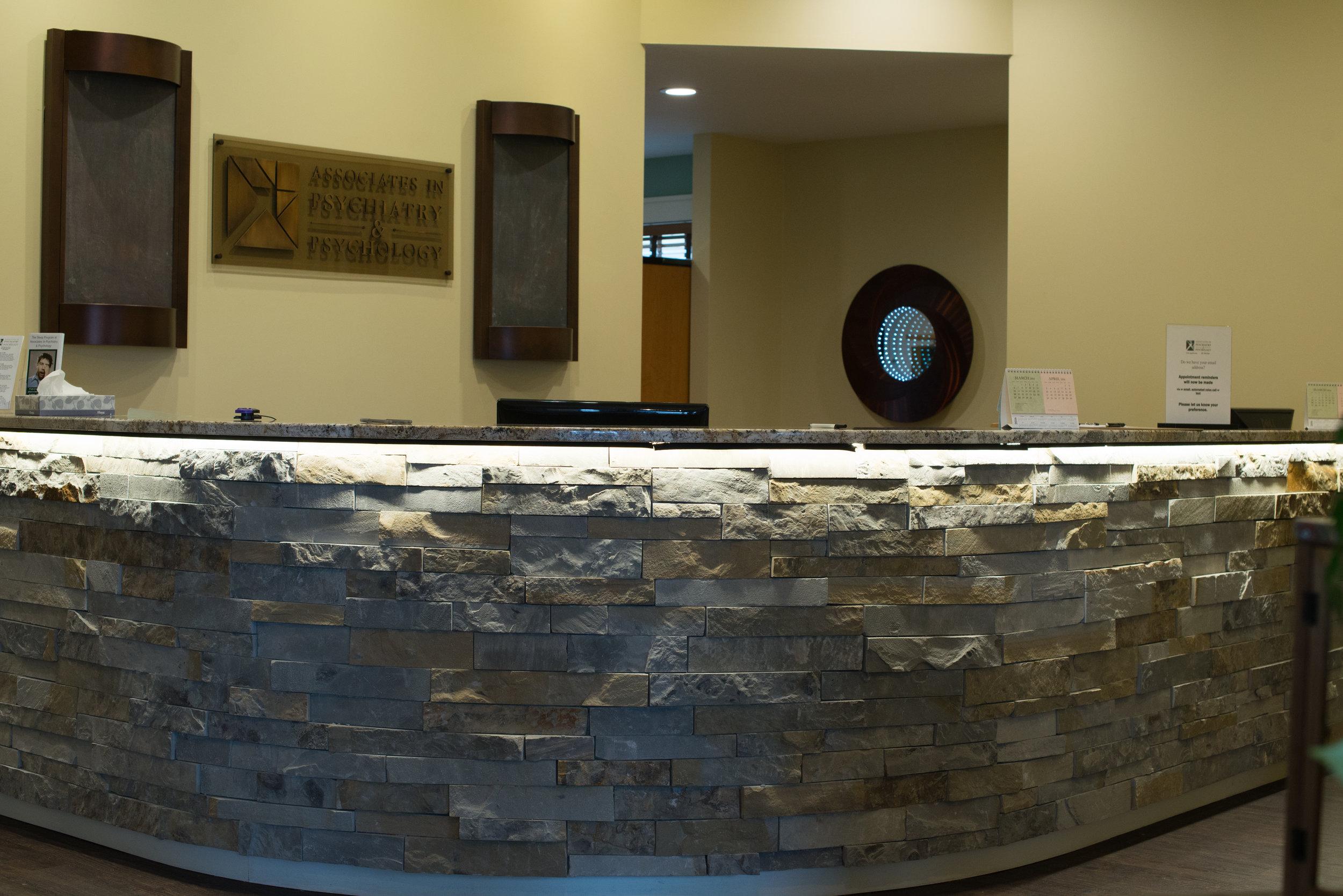APP Reception area.jpg