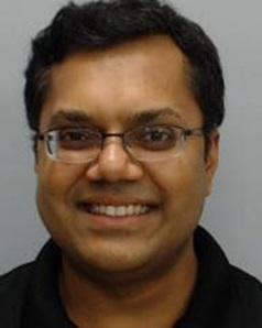 Dr. Prasad.jpg