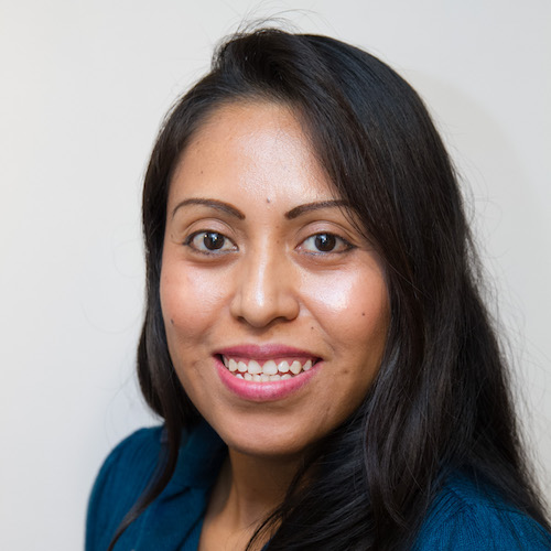 Erika Chavez Lopez