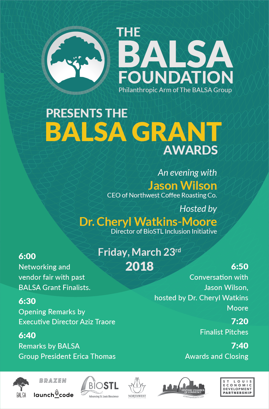 BALSA_award-program_2018_3front.png