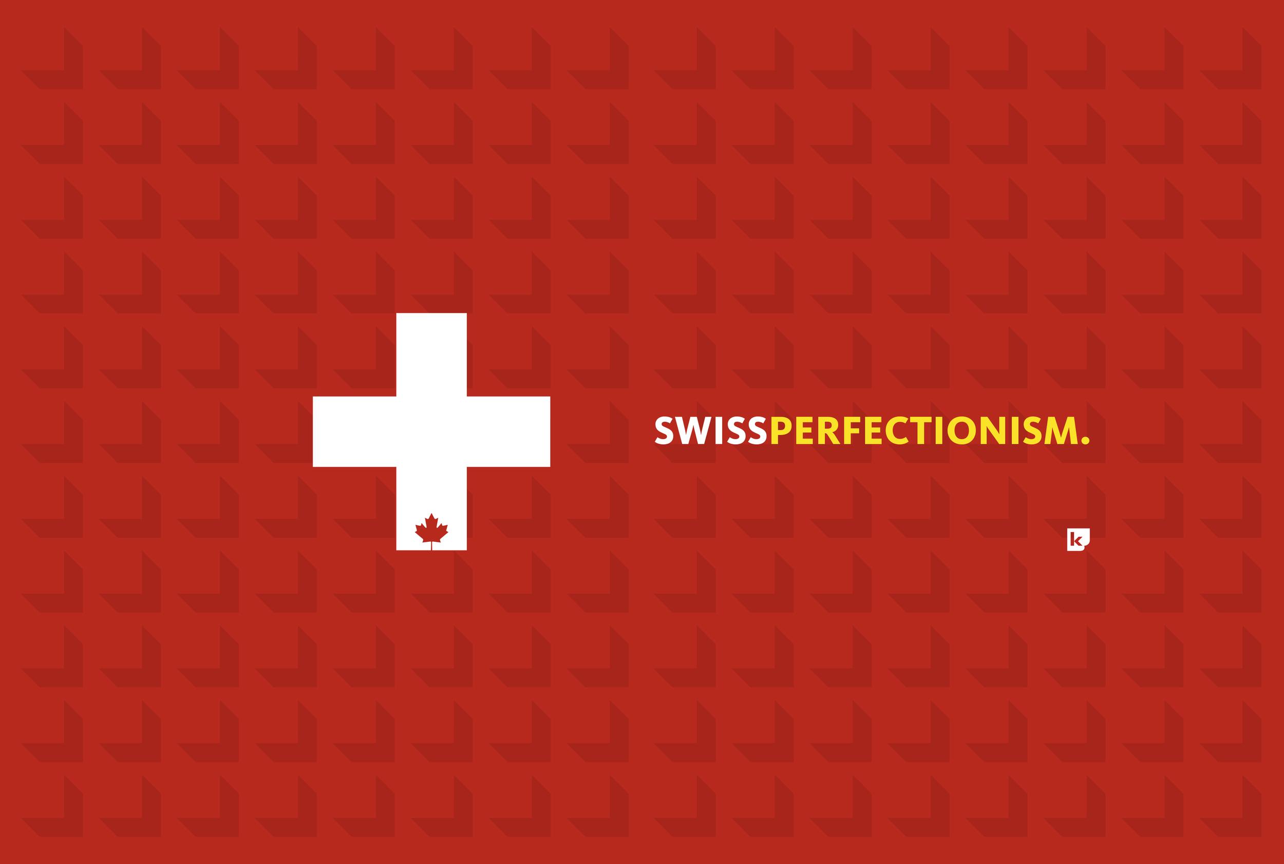Swiss_Cross_bleed.jpg