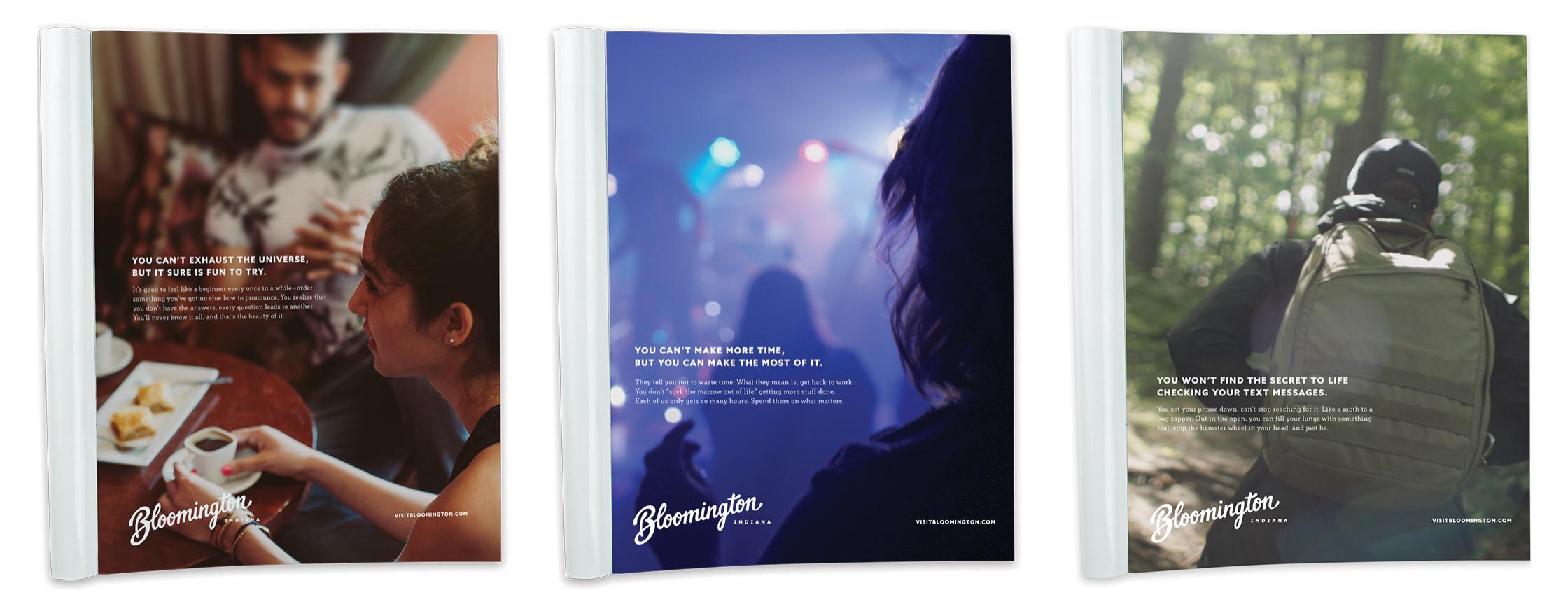 VB_Print-Ads2.png