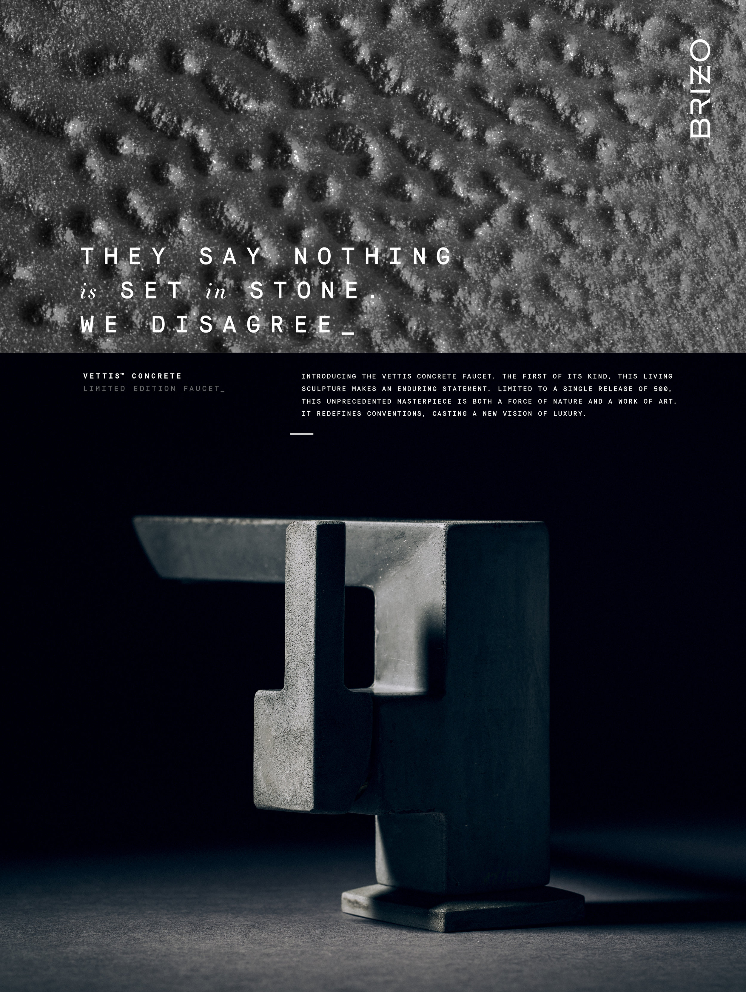18-BR Concrete_Event_Posters_18x24_23.jpg