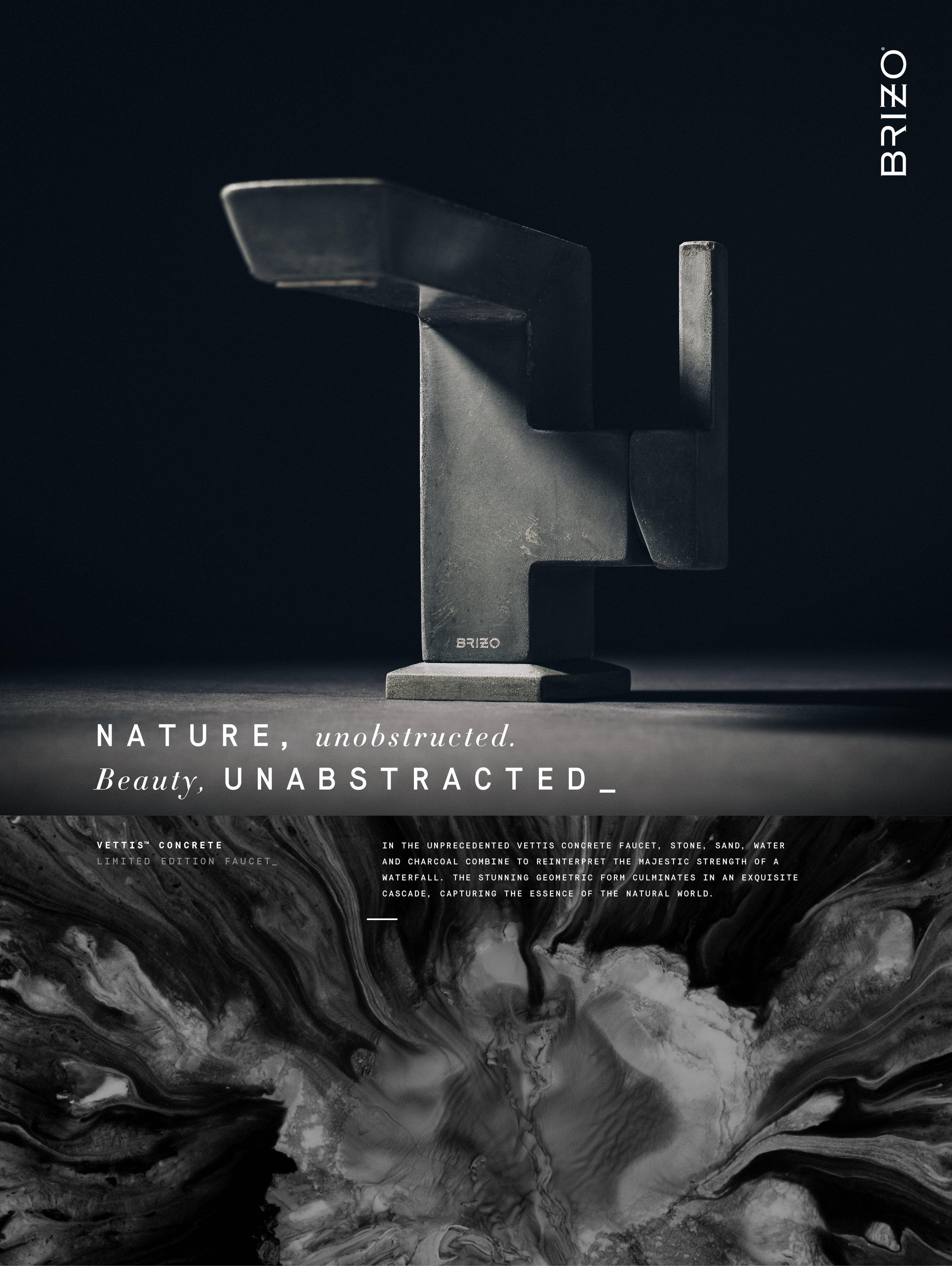 18-BR Concrete_Event_Posters_18x24_22.jpg