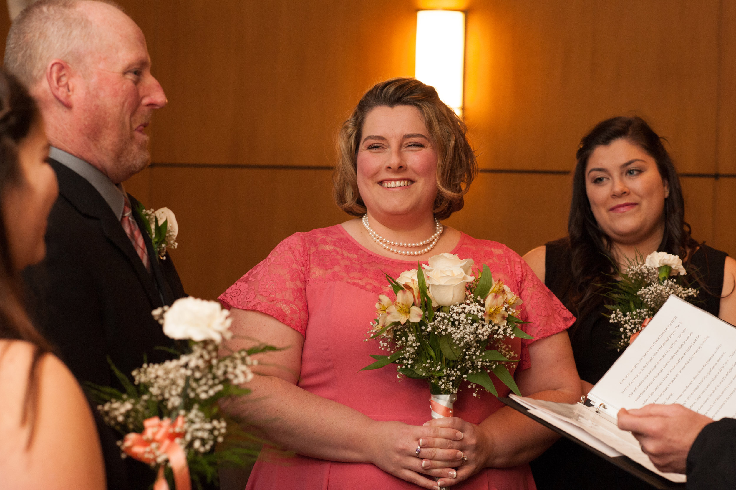Minneapolis St. Paul wedding photographer M photography -0004.jpg