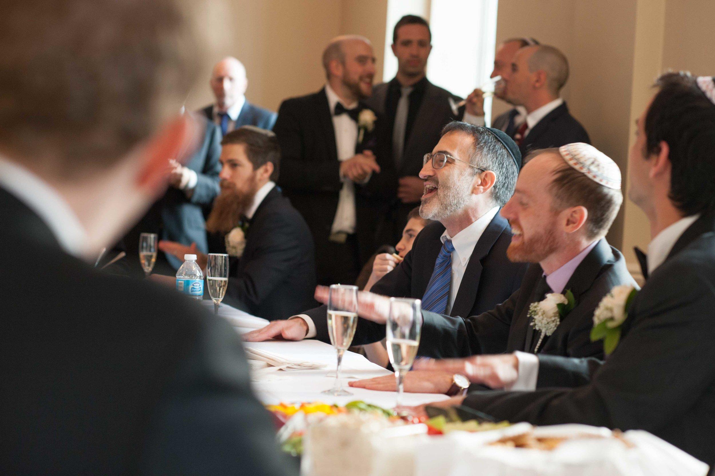 wedding photographer minneapolis mn