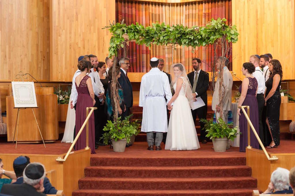 best wedding photography minneapolis