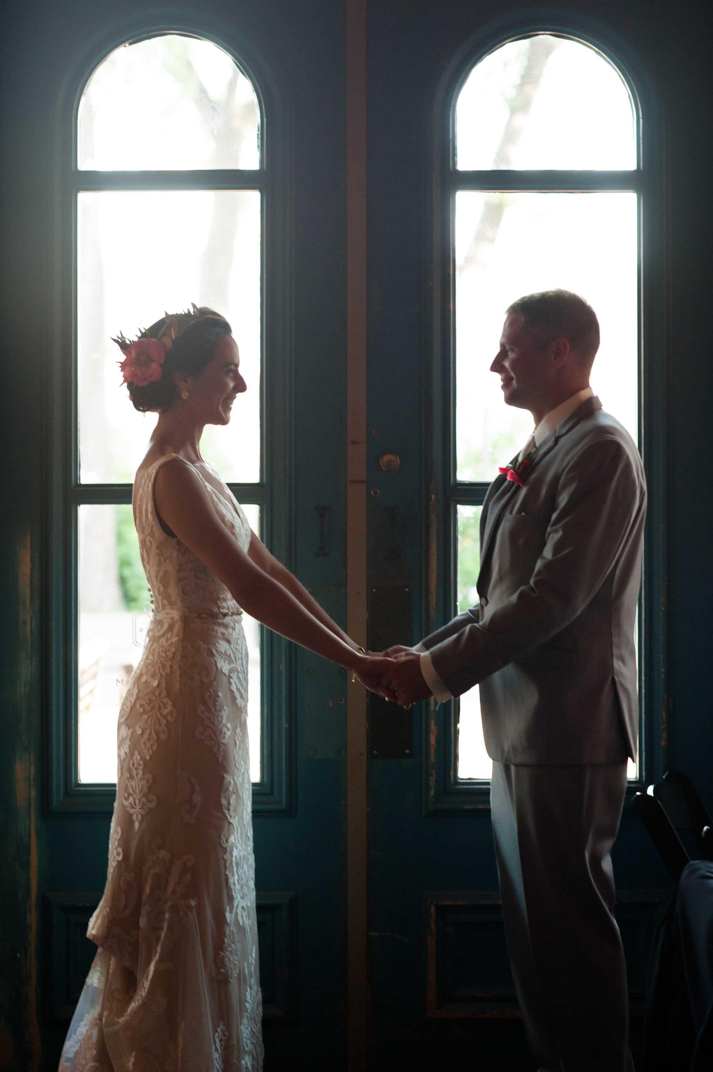 wedding photographers in mn