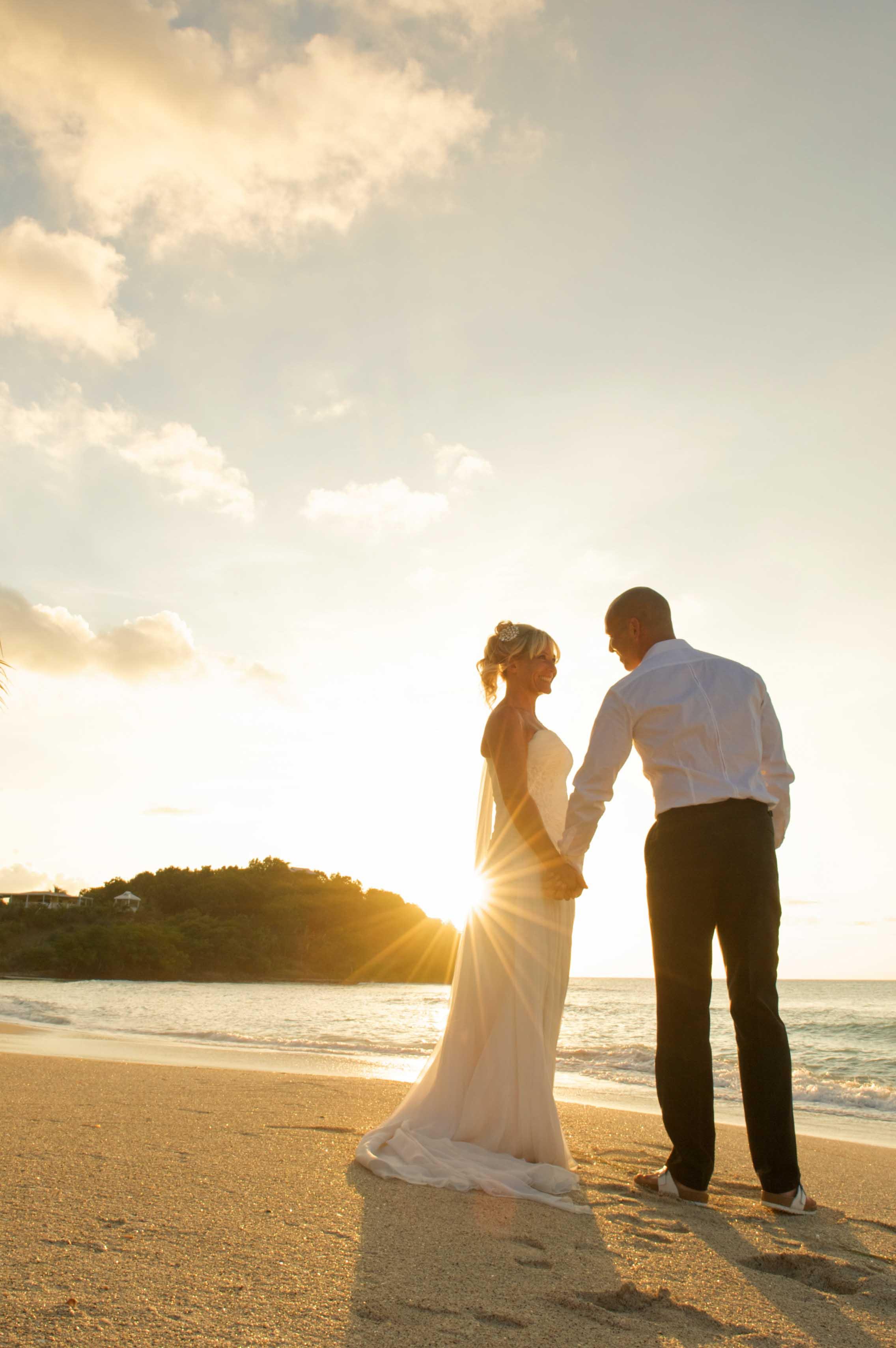 photographers minneapolis wedding