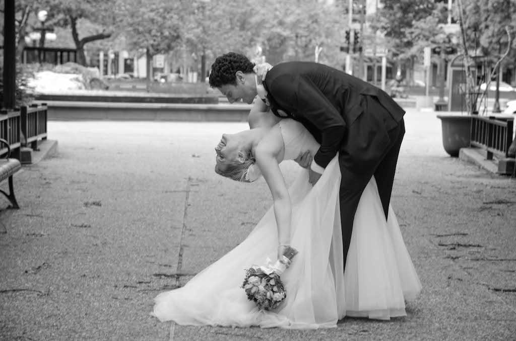 best wedding photographers minneapolis