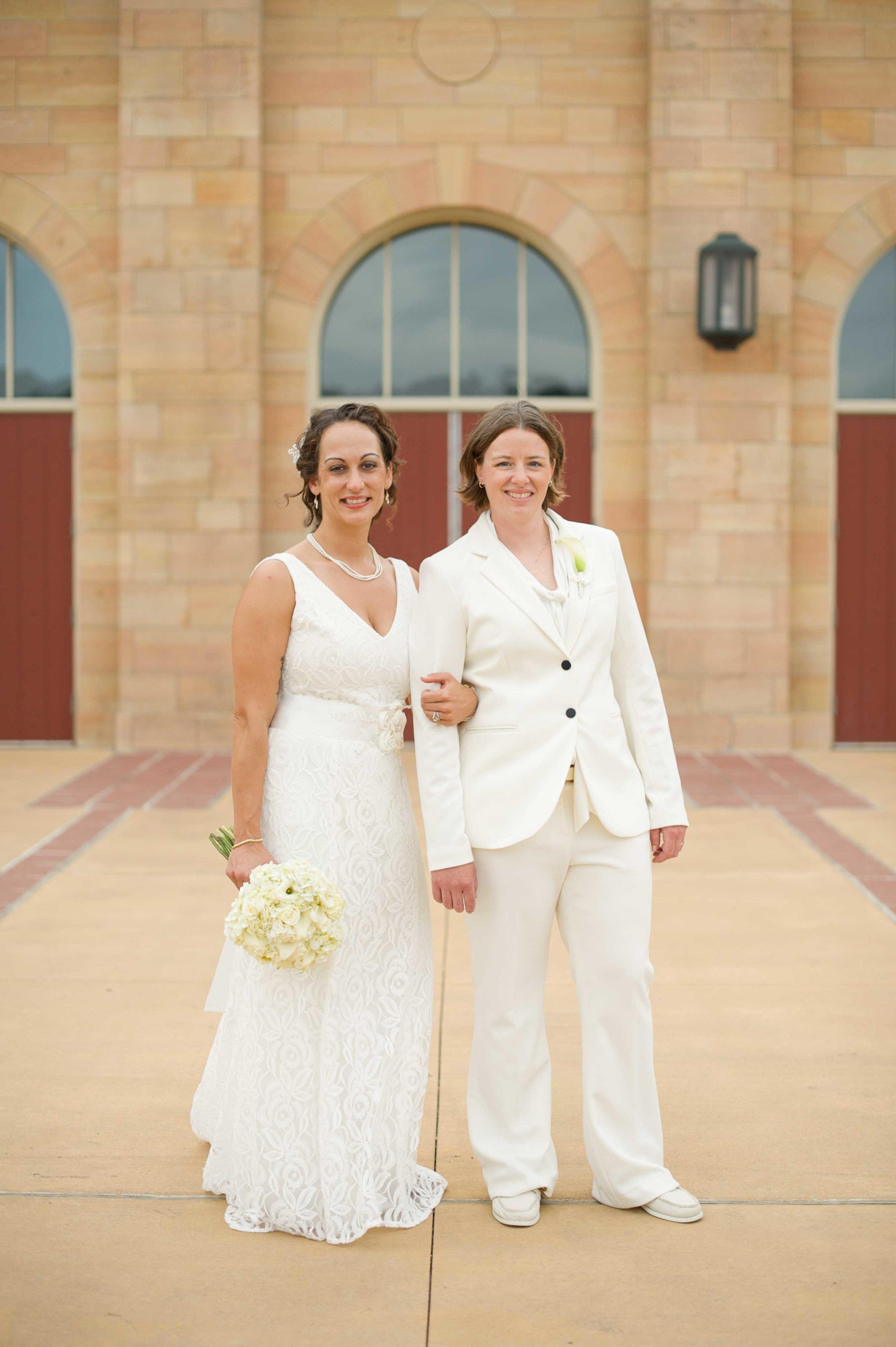 affordable minneapolis wedding photographer