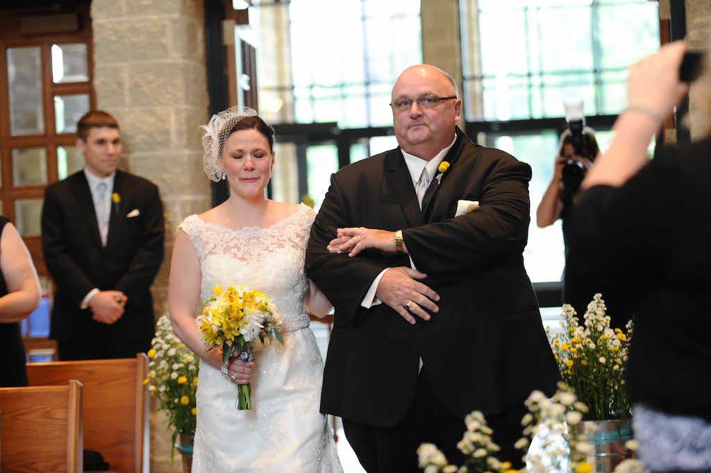 affordable minneapolis wedding photography