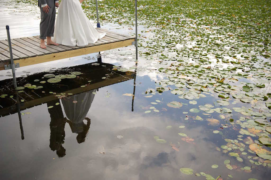 mn wedding photography