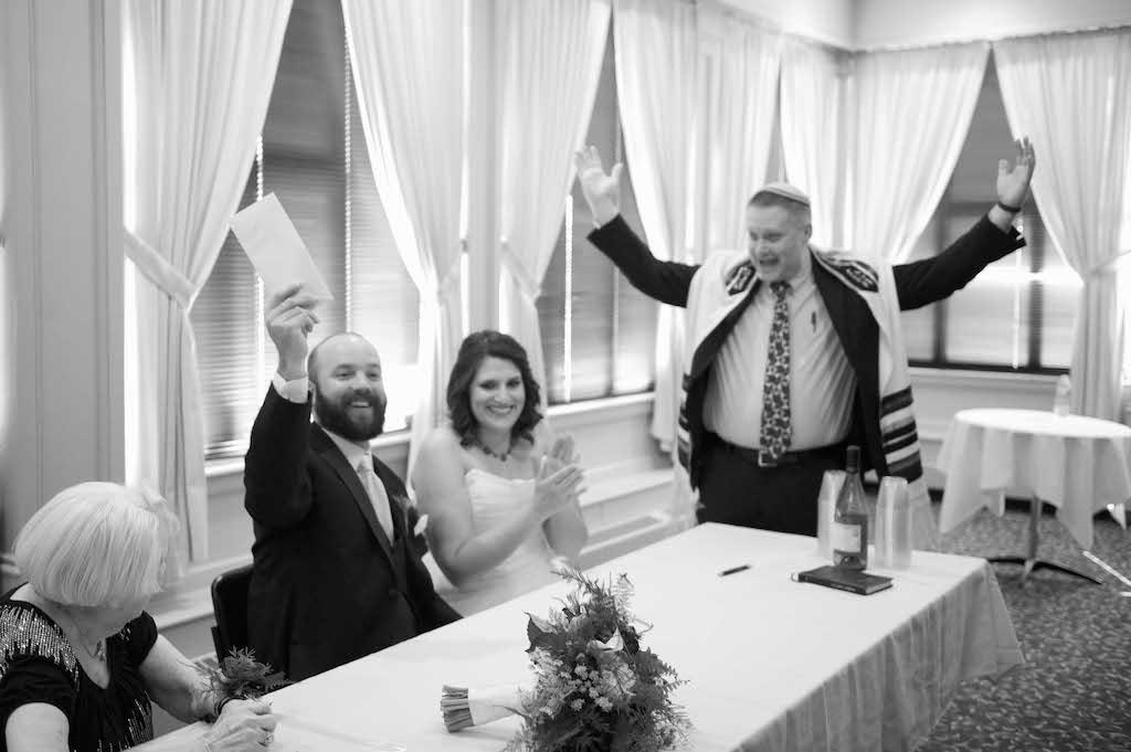 wedding photographers minnesota