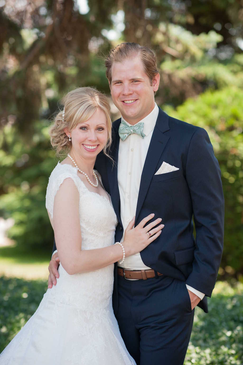 photographers in mn for weddings