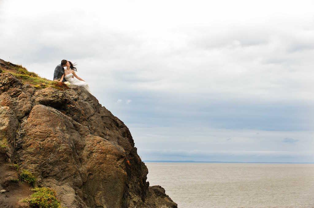 best minnesota wedding photographers