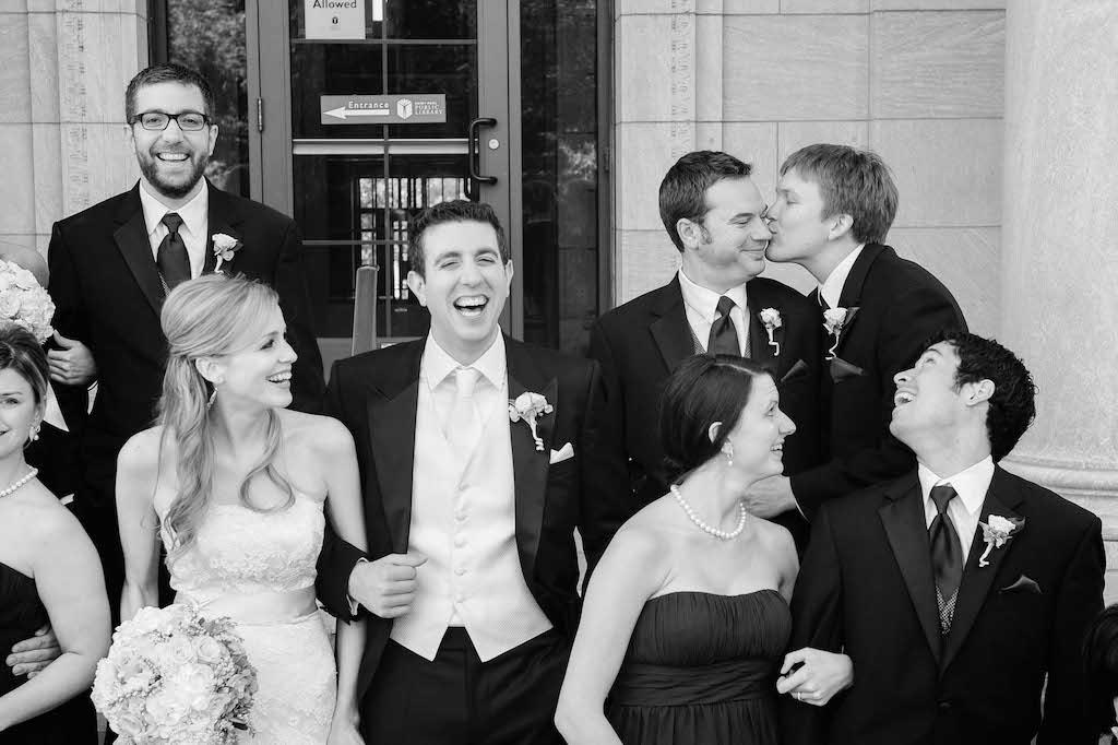 photographers mn wedding