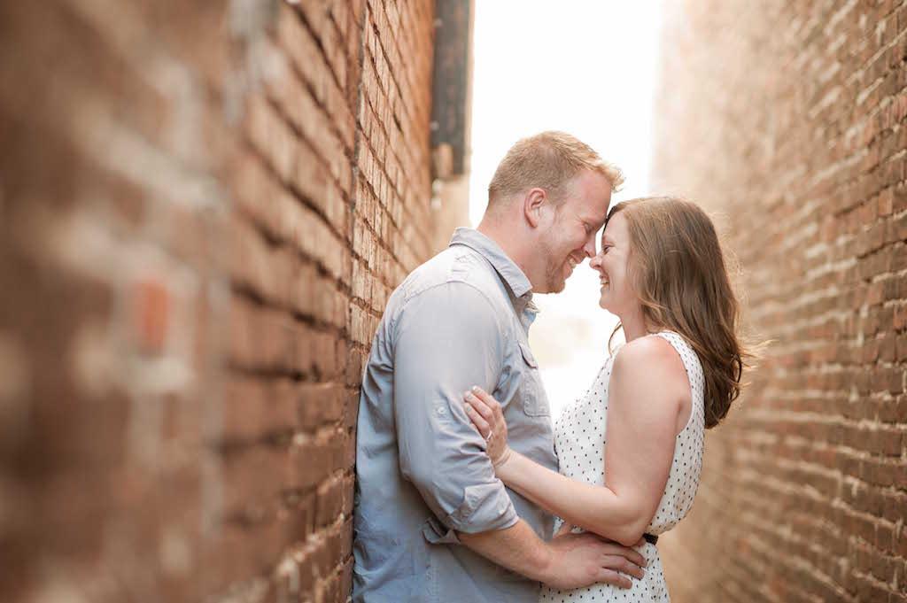 wedding photographers twin cities