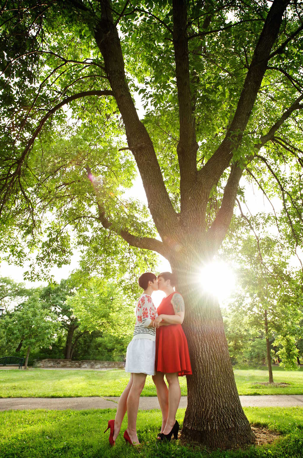 wedding photography twin cities