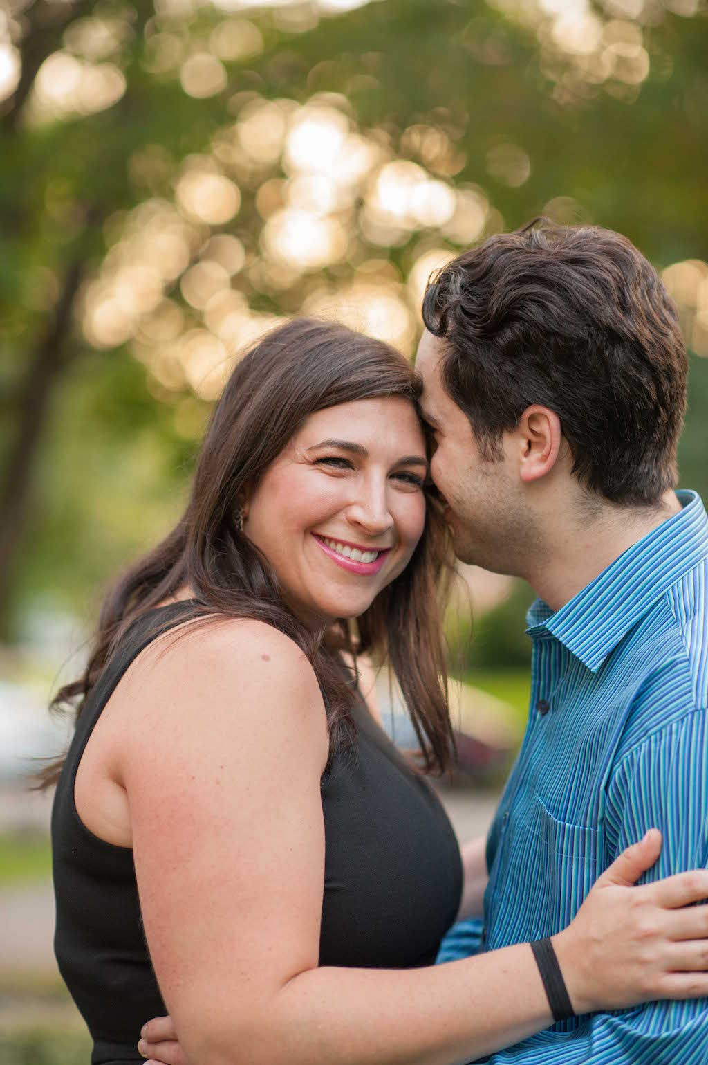 twin cities photographers wedding