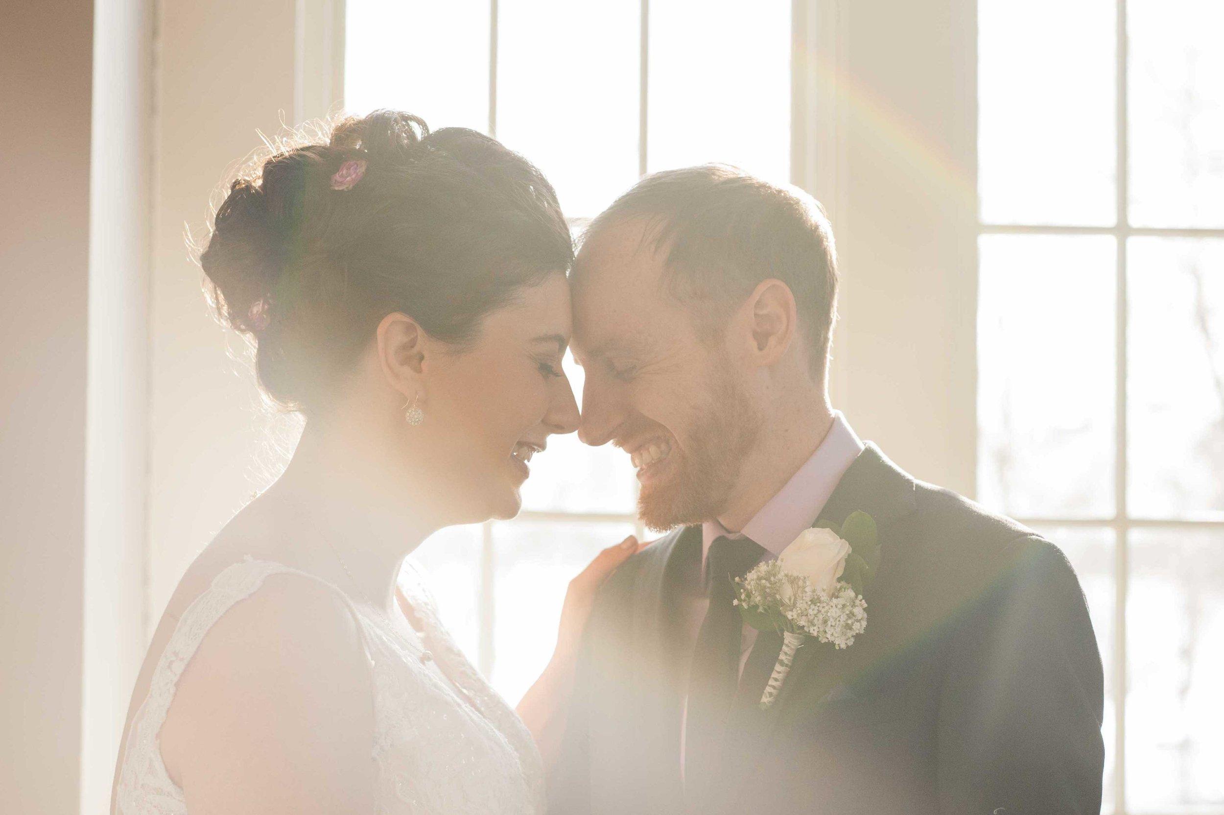 Minneapolis-St.-Paul-wedding-photographer-M-photography--0001.jpg