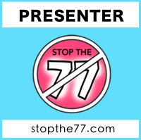 stopthe77-doggipal