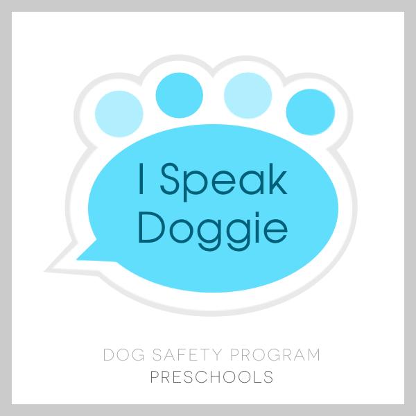 i speak doggie doggipal