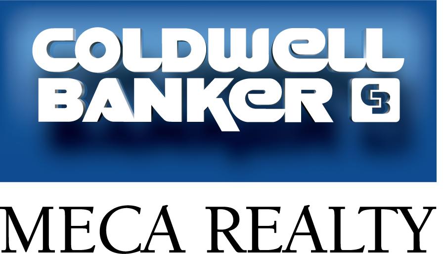 Coldwell MECA logo.jpg