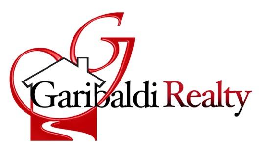Garibaldi Logo.jpeg