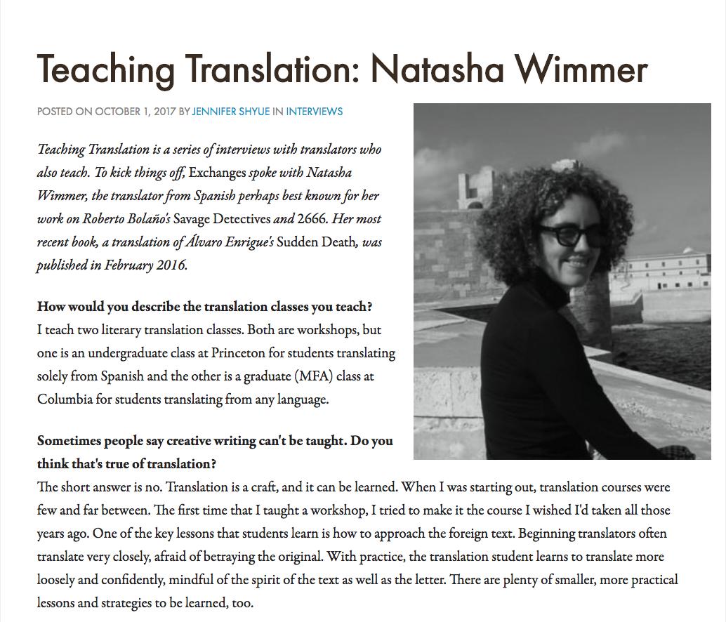 Teaching Translation: Natasha Wimmer.png