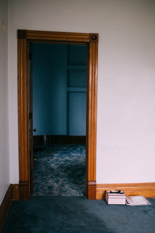 ashleyglass6.jpg