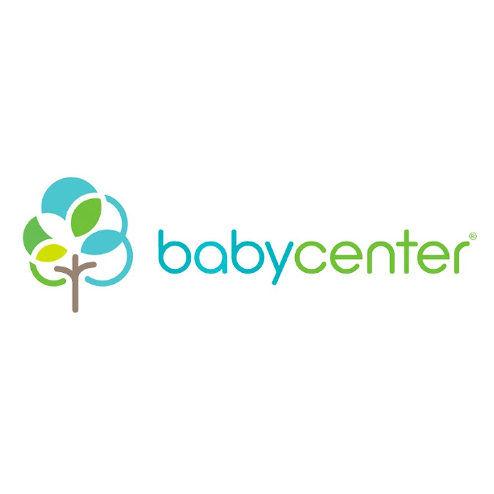 babycebter.png