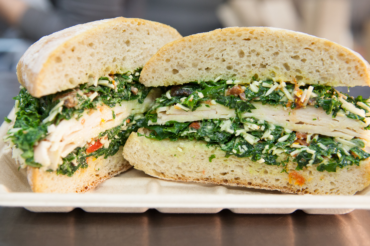 organic-sandwiches-prepared-daily-by-mana-foods-deli.jpg