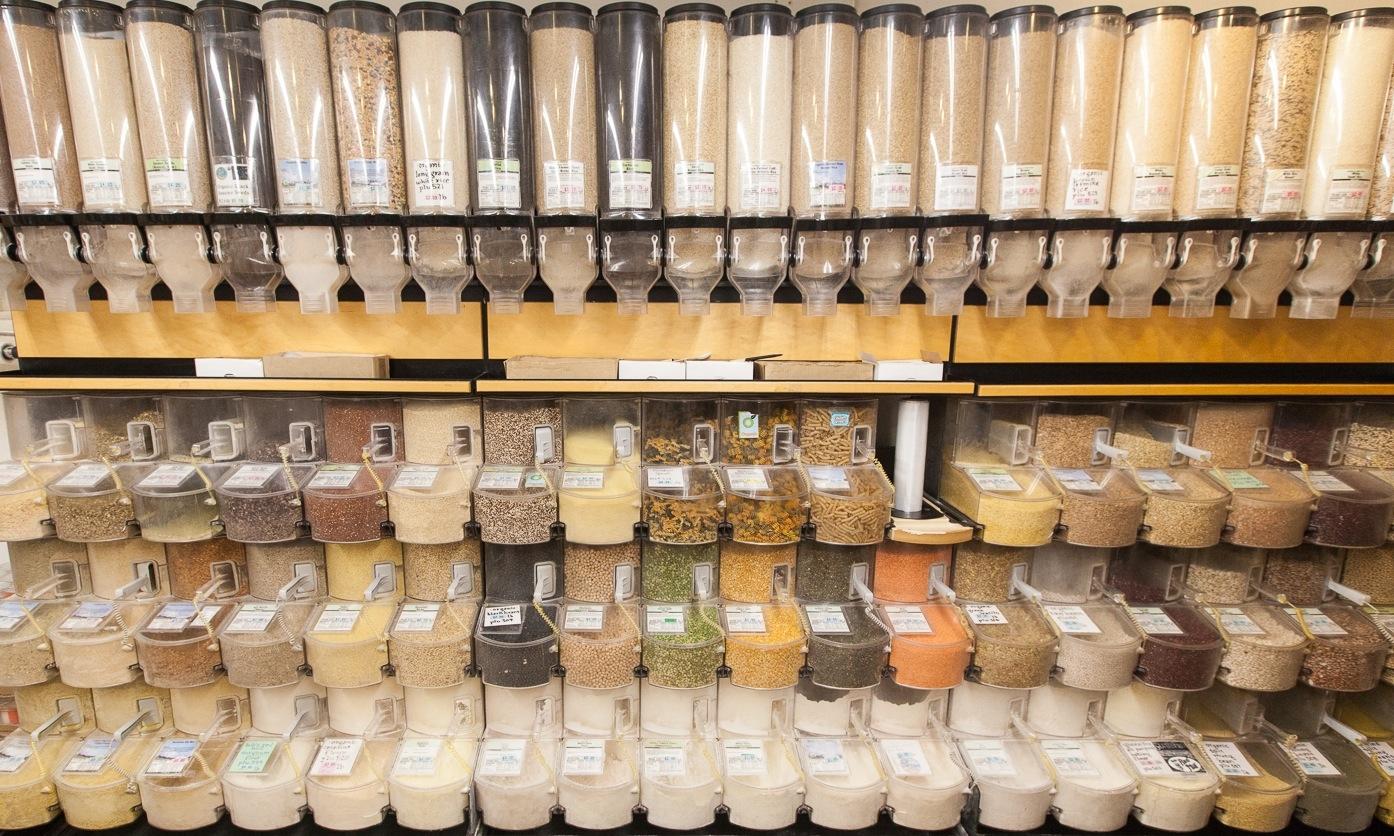 mana-foods-bulk-department-premium-selection-display.jpg