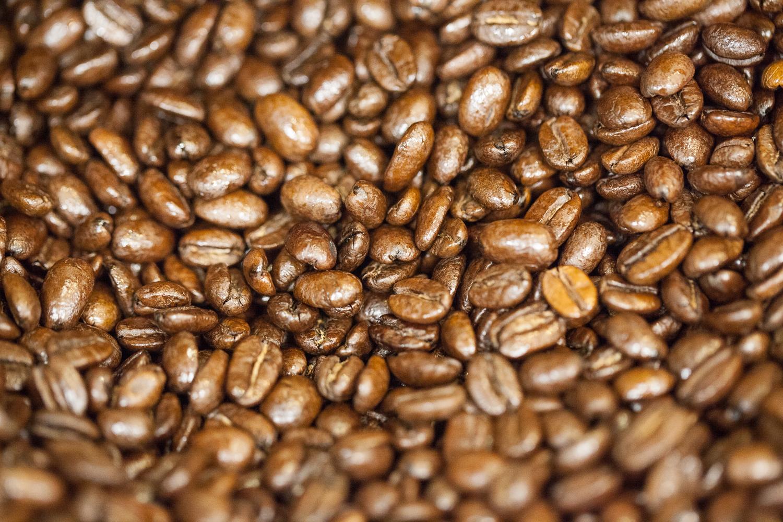 mana foods bulk department quality coffee beans