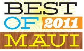 Best-Health-Food-Store-Mana-Foods.jpg
