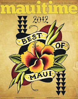 mana-foods-voted-best-maui-2011.jpg