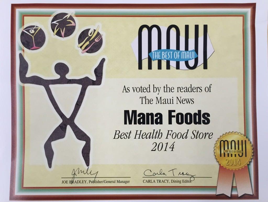 Best-health-food-store-maui-news-2014.jpg