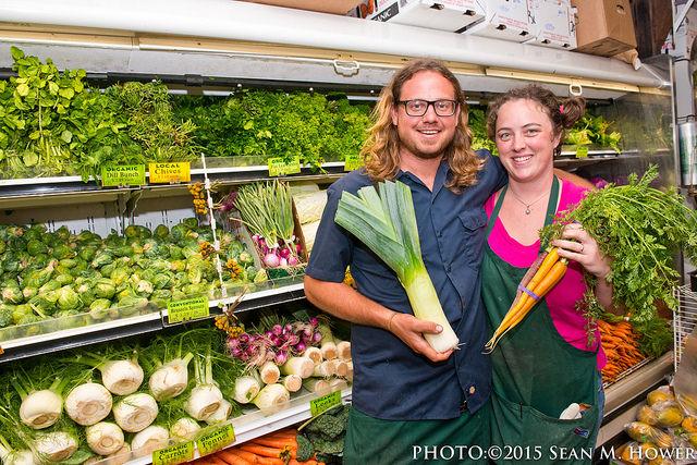 Mauitime-Voted-Mana-Foods-Best-Health-Food-Store-Maui-2015.jpg