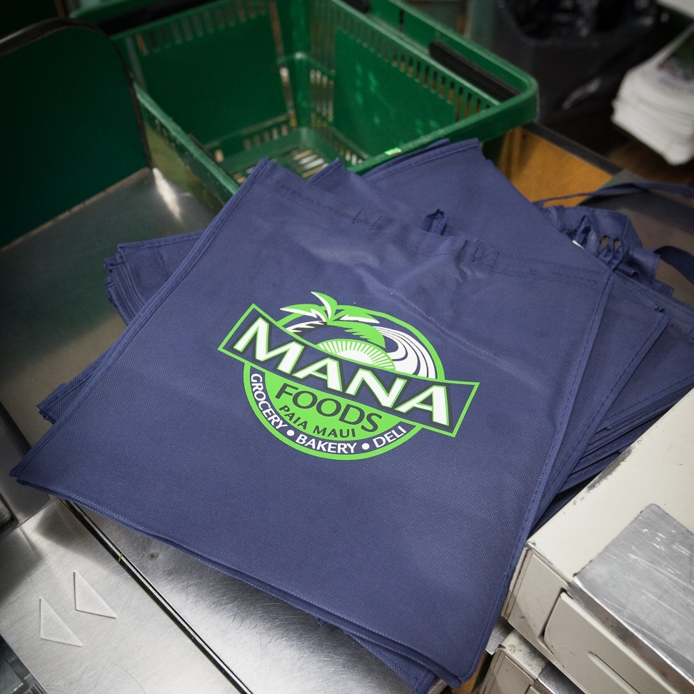 mana-foods-bag-credit-program.jpg